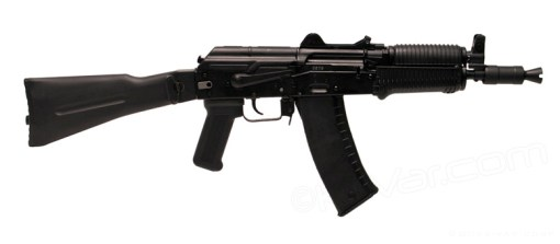 SLR-104UR SBR-3