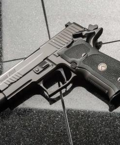 P226 LEGION FULL-SIZE