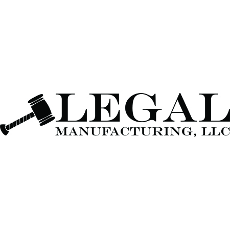 Legal Manufacturing, LLC