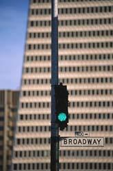 sf trafficlight