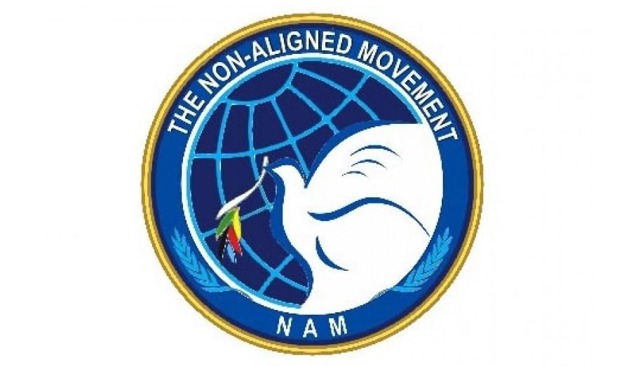 Ideales del Movimiento de Países No Alineados.