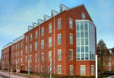 Chesapeake Building Seven