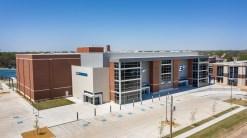 Enid High School