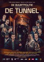 De Buurtpolitie: De Tunnel recensie