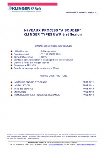 thumbnail of Notice-UWR-process-fr-(05_10)