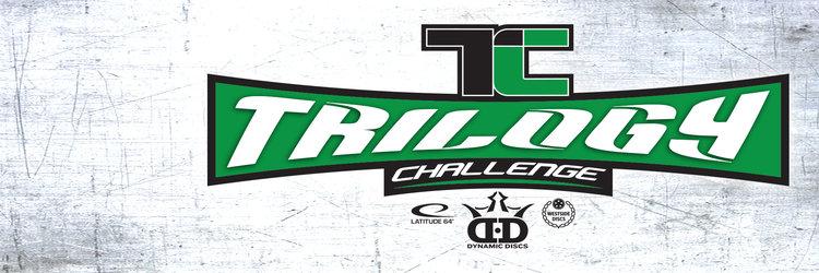 Trilogy Challenge Kristiansand 25.06.2016
