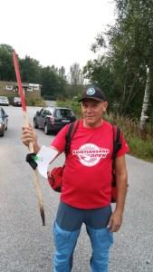 HULL 7 - 31.08.2016 - Ansgar Emil Sivertsen