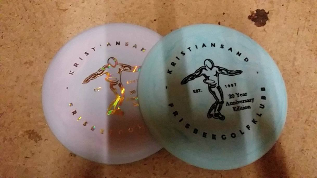Jawbreaker Focus - 20 Year Anniversary Edition Image