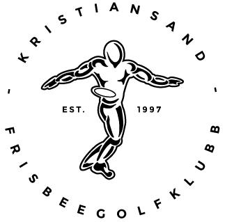 Oppstart Onsdagsgolf 2016!