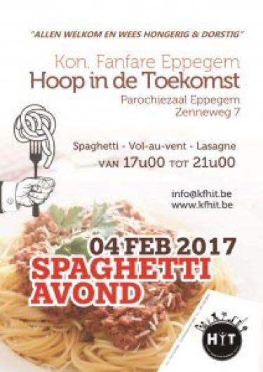 spaghetti2017