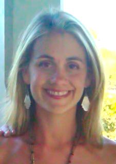 Kirsten Floyd Interior Designer