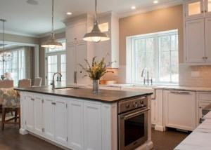Farmington Home Kitchen 2