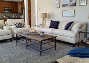 Simsbury Home Living Room 2