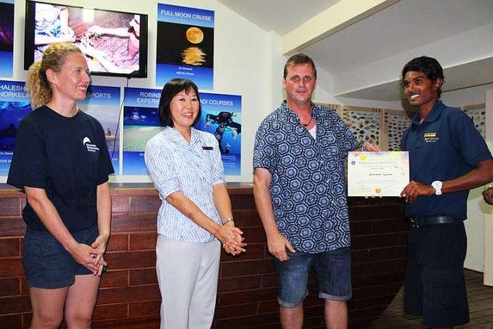 CoralDoctors_Student_Certification_2