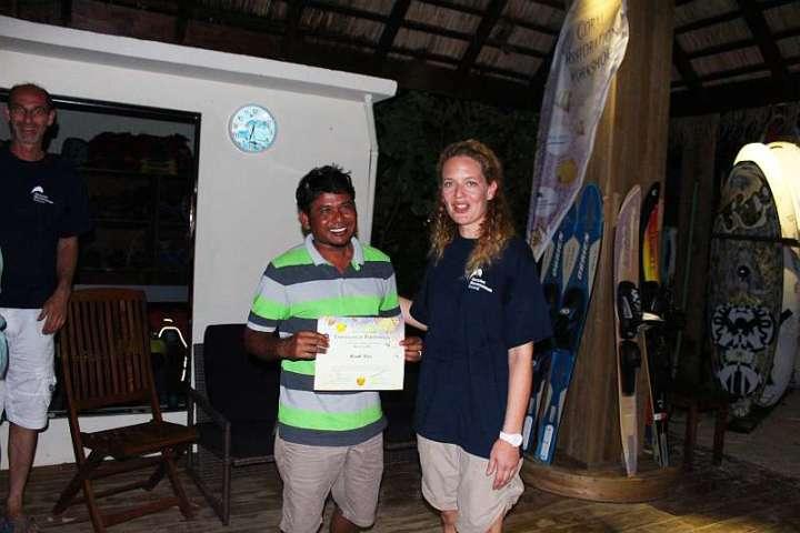 CoralDoctors_Student_Certification_4
