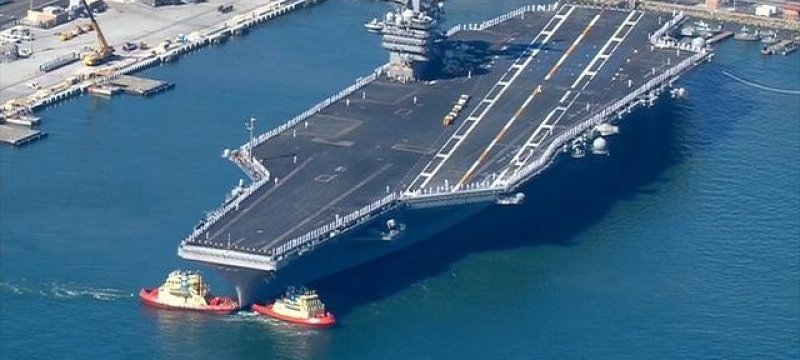 Image result for USS Theodore Roosevelt