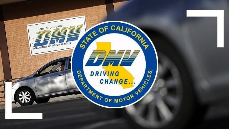How Renew License Plate Sticker