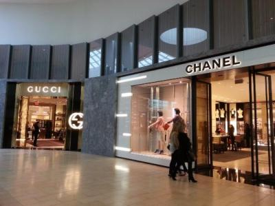 yorkdale-shopping-centre2