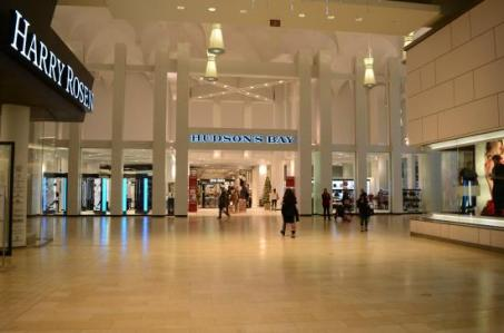 yorkdale-shopping-centre5