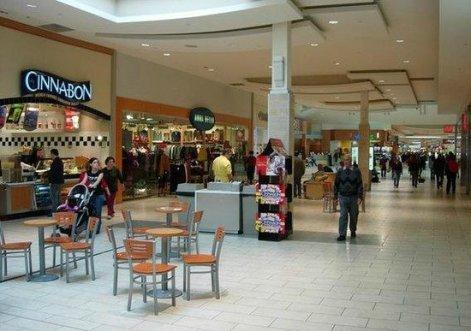dufferin-mall