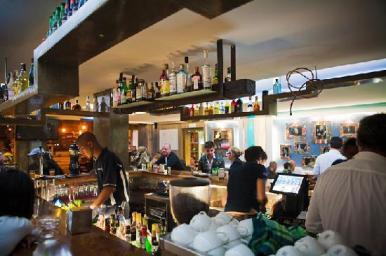 ocean-cafe-santa-maria (2)