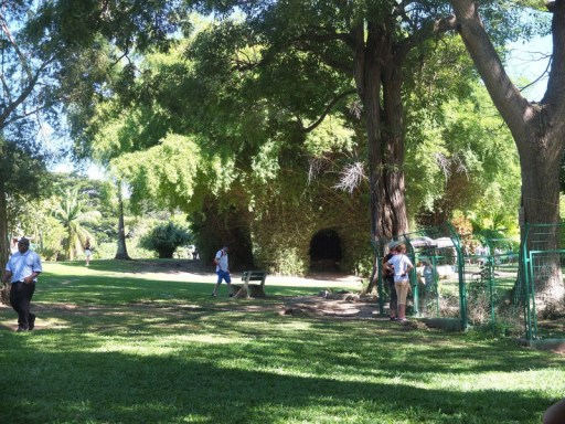 8298836-3-The-Bamboo-House-Dominica-Botanical-Gardens-0