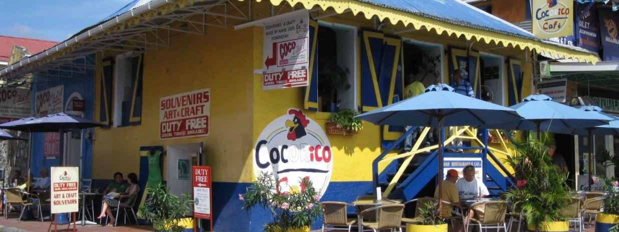 cocorico-cafe-1-lg