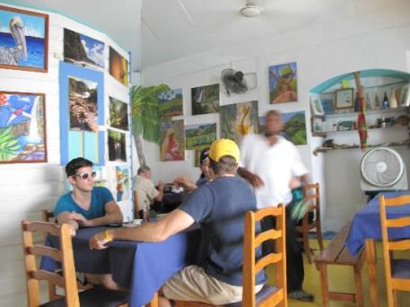 cocorico-restaurant (2)