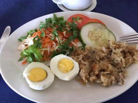 creole-breakfast