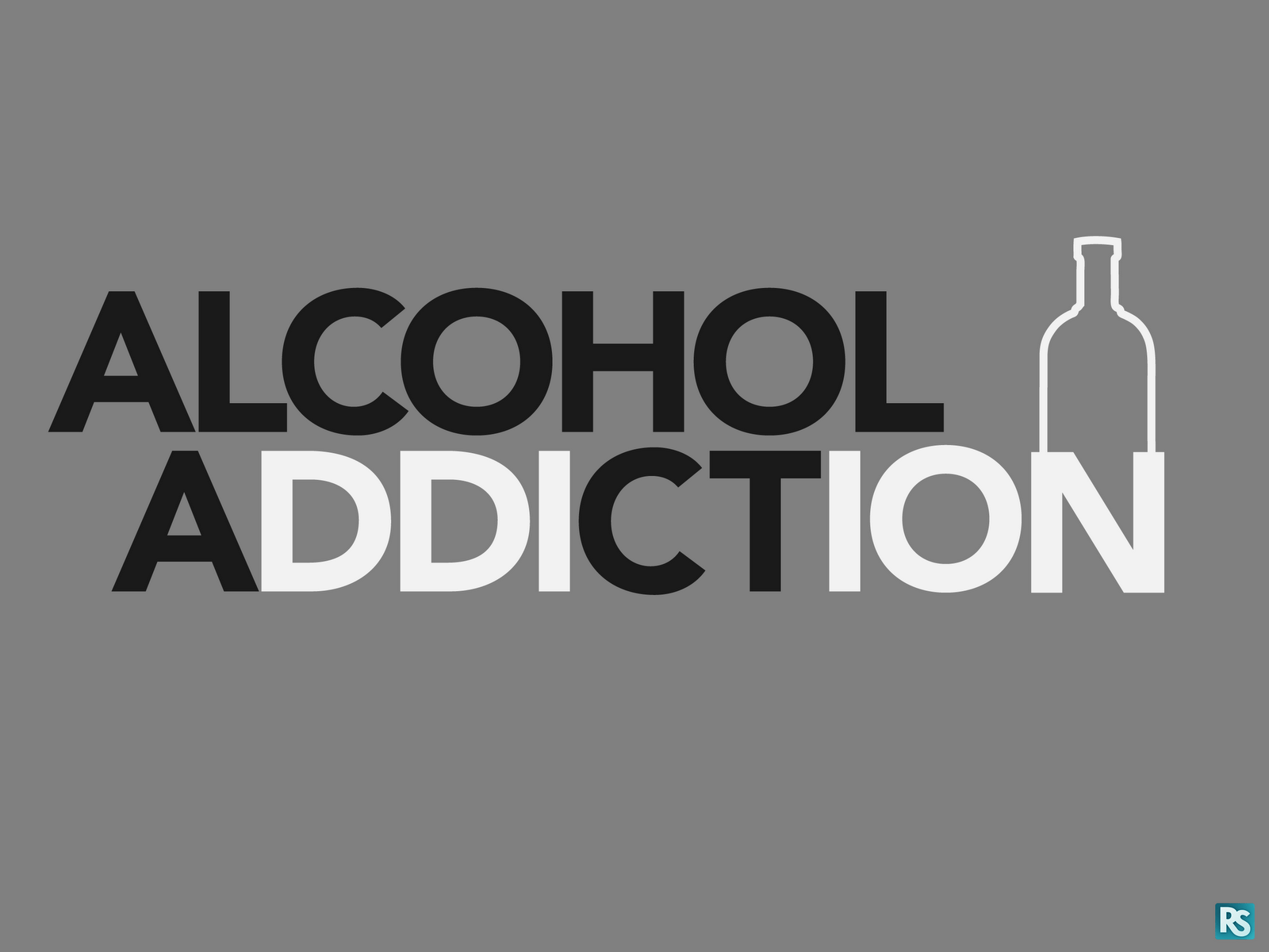 Addiction Myths
