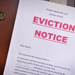 Evictions have resumed, but an Oklahoma agency still has millions of dollars left to help renters; Here's how much money is still available 💥👩👩💥