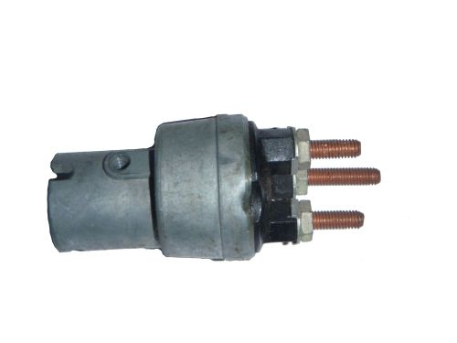small resolution of ignition switch 1949 1950 kaiser frazer