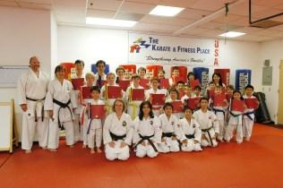 DSC_Group Promotion Photo