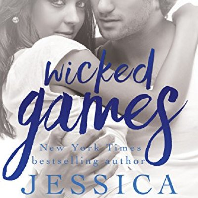 In Review: Wicked Games (Games #1) by Jessica Clare