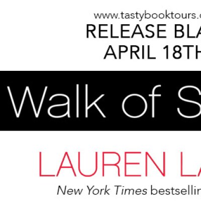 Release Blast, Review, Teasers & Giveaway: Walk of Shame (Love Unexpectedly #4) by Lauren Layne