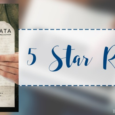 In Review: Dear Aaron by Mariana Zapata