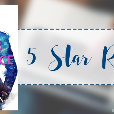 In Review: Mister Romance (Masters of Love #1) by Leisa Rayven