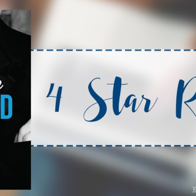 In Review: Off the Record (Record #1) by K.A. Linde