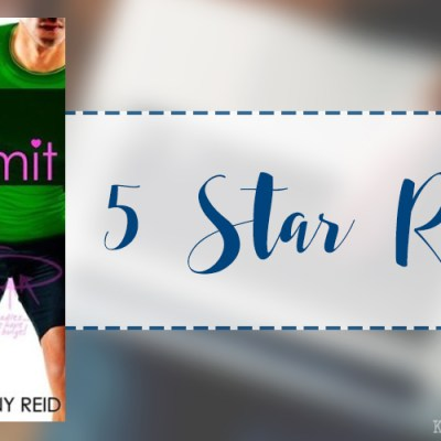 In Review: The Hooker and the Hermit (Rugby #1) by L.H. Cosway & Penny Reid
