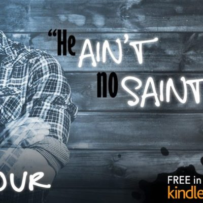 Blog Tour, Review & Excerpt: Beard in Mind (Winston Brothers #4) by Penny Reid