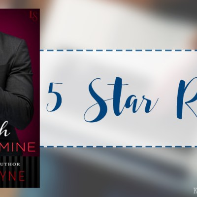 In Review: I Wish You Were Mine (Oxford #2) by Lauren Layne