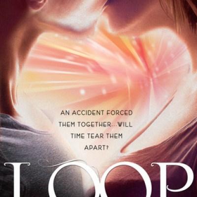 In Review: Loop (Loop #1) by Karen Akins