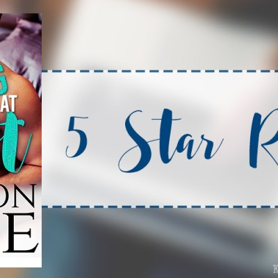 In Review: Tapping That Asset by London Hale