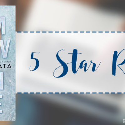 In Review: From Lukov with Love by Mariana Zapata