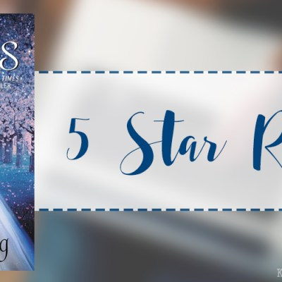 In Review: Devil in Spring (The Ravenels #3) by Lisa Kleypas