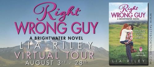 right-wrong-guy-virtual-tour-1