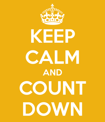 keep-calm-and-count-down-524
