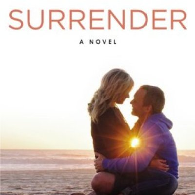 In Review: Surrender (Disarm #8) by June Gray