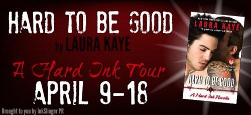 HTBG Tour banner 2