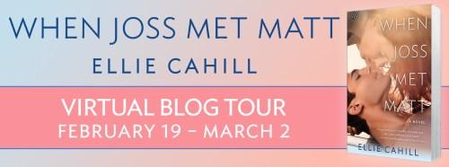 CAHILL_WhenJoss_blogtour